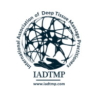 International Association of Deep Tissue Massage Practitioners
